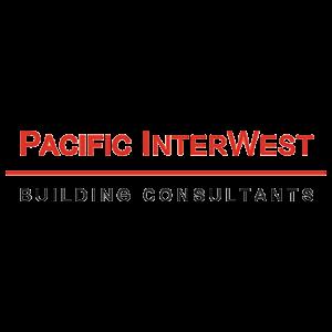 Pacific Interwest Logo