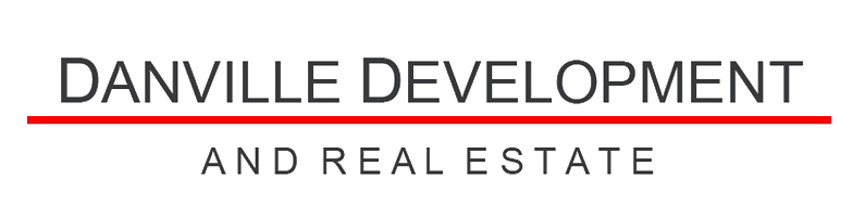 Danville Development Real Estate