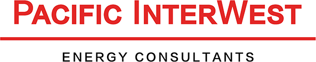 Pacific InterWest Energy Consultants logo